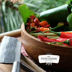 Street Food, Safari, Bali, Explore, Exploring