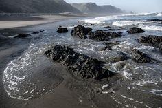 Irish Beach, Pacific Ocean, Explore, Water, Outdoor, Water Water, Outdoors, Aqua, Exploring