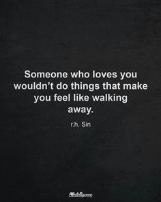 New quotes love hurts feelings truths words ideas Hurt Quotes, New Quotes, Happy Quotes, Words Quotes, Great Quotes, Quotes To Live By, Funny Quotes, Inspirational Quotes, Sayings