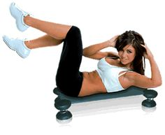 Accomplish Stomach Weight Loss Tips And Ingenious Ways
