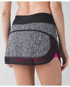 Yoga Clothes and Activewear Tennis Wear, Tennis Shoes Outfit, Tennis Clothes, Tennis Outfits, Sport Outfits, Cool Outfits, Fashion Outfits, Tennis Fashion, Sport Fashion
