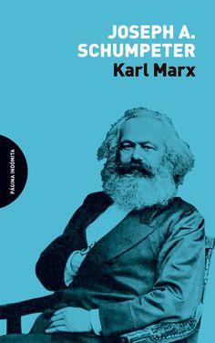 Libro sugerido el 5 de mayo del 2018, bicentenario del nacimiento de Karl Marx.