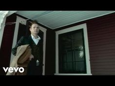 WATCH The Tragically Hip - Bobcaygeon Official Music Video. A true Canadian music legend. Gord Downie, Thank You! Music Mix, Good Music, Rockabilly, Westerns, Good Posture, My Favorite Music, Music Lovers, Hd Video, Cool Bands