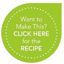 recipe_button