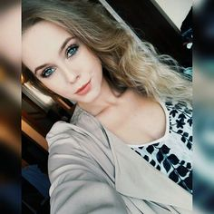 #weekendvibes #polishgirl #poland #szczecin #nightout #blueeyes