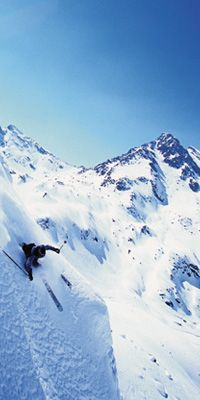 For your winter holidays in Austria! Enjoy and have fun!