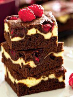 negresa-cu-branza No Cook Desserts, Sweets Recipes, Sweet Desserts, Brownie Recipes, Easy Desserts, Baby Food Recipes, Baking Recipes, Cake Recipes, Romanian Desserts