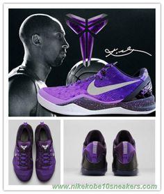 new product 67210 557eb Where Can I Find Purple