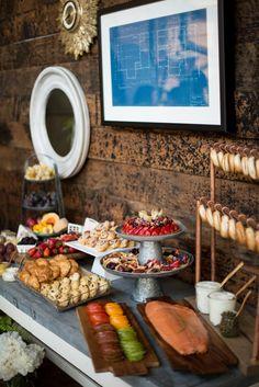 726 best brunch buffet images breakfast cookies tailgate desserts rh pinterest com