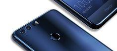 Honor 8: lo smartphone più venduto al Black Friday. E per il Cyber Monday di domani?  #follower #daynews - http://www.keyforweb.it/honor-8-lo-smartphone-piu-venduto-al-black-friday-cyber-monday-domani/