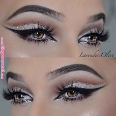 Make-up Tipps mit Bildern Makeup Reparatur Make-up . - Make-up-Tipps mit Bildern Make-up Reparatur Make-up-Palette - Pretty Makeup, Love Makeup, Makeup Inspo, Makeup Inspiration, Makeup Style, Gorgeous Makeup, Sexy Eye Makeup, Awesome Makeup, Unique Makeup