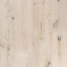 European Oak Reactive Wire Brushed Engineered Hardwood - 5/8in. x 9 1/2in - 100506237 | Floor and Decor