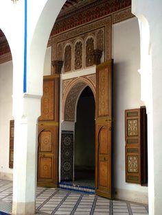 Morocco  www.farawaymag.com