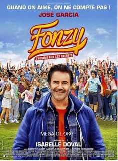 Fonzy 2013 DVDRip x264-RedBlade | Watch Online Movies