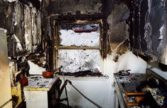 Watch What You Heat! Cooking Related Fires Leading Cause of Home Fires!  http://mcfrs.blogspot.com/2013/10/watch-what-you-heat-cooking-related.html