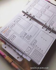 • Next weeks layout.. have a wonderful weekend everyone • #currentsetup #bulletjournalcommunity #bujo #ukplannernerd #bulletjournaling #bulletjournallove #bulletjournaljunkies #bulletjournalcommunity #ukpa #ukplanneraddicts #ukplannergirl #ukplannercommunity #plan #planneraddict #planning #planner #plannersetup #plannerlover #plannercommunity #filofax #filofaxsaffiano #filofaxcommunity #filofaxing #filofaxlove #saffiano #goldsaffiano #wo2p