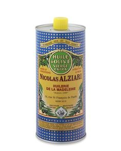 one of the best... a staple in my pantry at home