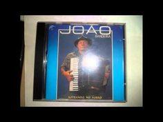 FORRÓ DOS ANOS 90 - JOÃO BANDEIRA, SOLIDÃO DE UM CAMINHONEIRO - YouTube