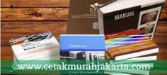 Cetak Buku | Tempat Percetakan Buku Di Jakarta Info : 0812-8848-7672  www.cetakmurahjakarta.com  www.percetakansouvenir.com