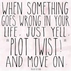 funny quotes for women / funny quotes ; funny quotes laughing so hard ; funny quotes about life ; funny quotes for women ; funny quotes to live by ; funny quotes in hindi ; funny quotes about life humor Motivacional Quotes, Super Funny Quotes, Funny Quotes For Teens, Funny Quotes About Life, Quotes About Moving On, Inspiring Quotes About Life, Woman Quotes, Funny Life, Funny Sayings