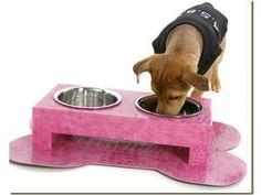 """Accesorios Para Perros Grandes. """"Accesorios básicos e indispensables para caninos grandes""""    Un canino en casa es una de las experiencias más tiernas que puedes tener en la vida. Adoptar uno de ellos será un proceso donde tanto tu como tu perro se deben empezara acoplarsen de manera especial. ¿Ya sabes que perro adoptar? te diré que todos los perros son igual de especiales, pero en micaso el que más me ha llamado la atención....  Accesorios Para Perros Grandes. Para ver el artículo…"""