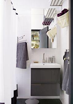 Bijoux Bathroom   Small bathroom designs, Small bathroom and ...