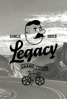 108 YEARS OF FAME by Hobo and Sailor , via Behance