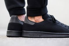 adidas-originals-stan-smith-primeknit-black-3