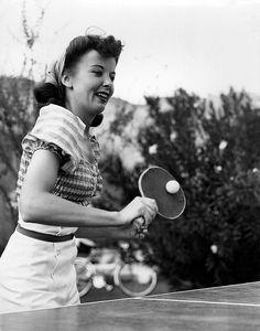 Ida Lupino by Vintage-Stars, via Flickr