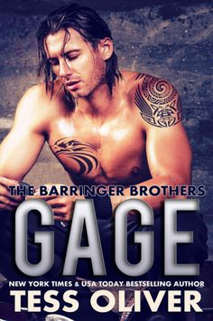 {Review} Gage by Tes