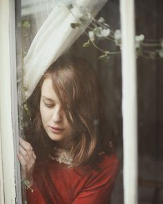 House of maryanne looking out the window, through the window, window view, story Window Photography, Fashion Photography, Inspiring Photography, Photography Ideas, Looking Out The Window, Window View, Healthy People 2020 Goals, Through The Window, Fashion Beauty
