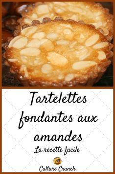 #cuisine #recettes #desserts #gâteaux #recettefacile #recetterapide #inspiration #tartes #amandes Almond Recipes, My Recipes, Sweet Recipes, Baking Recipes, Vegan Cake, Vegan Desserts, Dessert Recipes, Nougat Torte, Cake Receipe