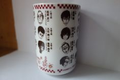 Official 3-gatsu no Lion (March comes in like a lion) Tea Cup Anime Japan | eBay