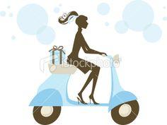 Google Image Result for http://i.istockimg.com/file_thumbview_approve/8069998/2/stock-illustration-8069998-vespa-girl.jpg
