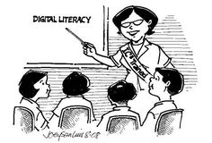 literacy education - Google Search