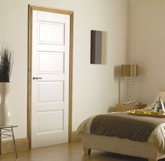 Modern White Interior Doors white interior doors - google search | interior doors | pinterest