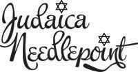 Hebrew alphabet cross stitch patterns