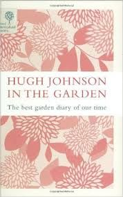 hugh johnson garden