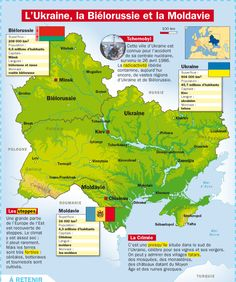 The World History of Taxation – Viral Gossip Ukraine, Geography Map, Uni Life, French Class, French Language, World History, Social Studies, Education, Information