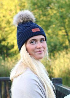 36b6c9881ec34 19 Best Beanie Hats   Scarves images