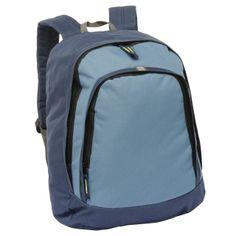 6ff95f87b63 8 Best Backpacks images | Backpacks, Cherry blossom tree, Cherry tree