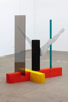 Patrick Hill - Dancer(pole)2