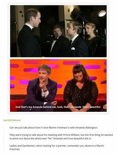 Their break up still makes my heart ache