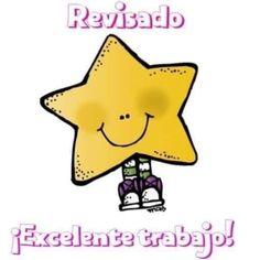 Teacher Stamps, My Teacher, English Activities, Activities For Kids, Ink Stamps, Stickers Online, Kindergarten, Pokemon, Clip Art