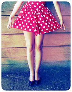 .#fashion #style #dress <3