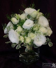50th Anniversary Centerpieces On Pinterest 50th Wedding Anniversary