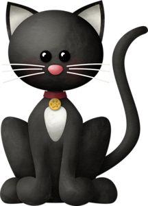 KAagard_FurbabiesCats_Cat1A.png