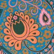 vintage-fabric-sanderson-kea-pink-blue