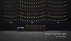 String of Inspiration *Updated to fix the script call failed error TS3 – TS4 Conversion (resized and retextured) I'm really excited to share these with you guys because I've been wanting them in the...