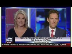 #Fox News - #Happening Now (9/13/16) Renewed Pressure For Donald Trump T...